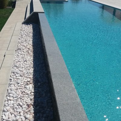 European Suppliers of Natural Pebble Pool Interiors, Europe, France, Français, Portugal, Piscines, Swimming Pool Finishes, Interior Swimming Pool Finishes, Pebble Pool Finishes, Pebble Tech, Swimming Pool Builders, Pool Refurbishments, Spécialiste des Finitions de Piscines Fournisseurs européens de revêtements Pebble pour intérieur de piscines
