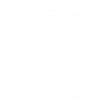 Homair Vacancies, European Suppliers of Natural Pebble Pool Interiors, Europe, France, Français, Portugal, Piscines, Swimming Pool Finishes, Interior Swimming Pool Finishes, Pebble Pool Finishes, Pebble Tech, Swimming Pool Builders, Pool Refurbishments, Spécialiste des Finitions de Piscines Fournisseurs européens de revêtements Pebble pour intérieur de piscines