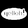 Yelloh Village Campsites, European Suppliers of Natural Pebble Pool Interiors, Europe, France, Français, Portugal, Piscines, Swimming Pool Finishes, Interior Swimming Pool Finishes, Pebble Pool Finishes, Pebble Tech, Swimming Pool Builders, Pool Refurbishments, Spécialiste des Finitions de Piscines Fournisseurs européens de revêtements Pebble pour intérieur de piscines