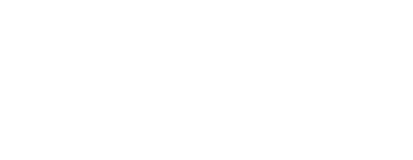 European Suppliers of Natural Pebble Pool Interiors, Europe, France, Français, Portugal, Piscines, Swimming Pool Finishes, Interior Swimming Pool Finishes, Pebble Pool Finishes, Pebble Tech, Swimming Pool Builders, Pool Refurbishments, Spécialiste des Finitions de Piscines Fournisseurs européens de revêtements Pebble pour intérieur de piscines